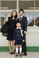 第106回 卒園式 | にしよう日記 ...